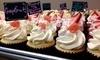 Scratch Kitchen Cupcake & Bake Shop Coupons