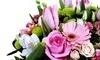 Jonathan's Flowers Coupons