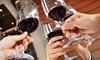 Kickapoo Creek Winery Coupons