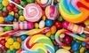 My Candy Jar Coupons