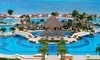 Moon Palace Cancun Stay with Air from Travel by Jen Coupons