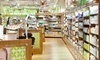 Pharmaca Integrative Pharmacy Coupons