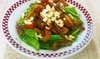 Shambala Gluten Free Bakery & Vegetarian Bistro Coupons