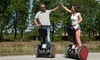 Segway Nation Coupons