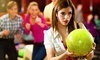Galaxie Bowling Coupons