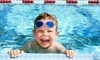 British Swim School Coupons