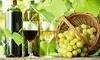 12 Corners Vineyards Coupons