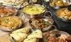 Kerala Cafe Coupons