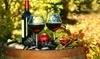 Stony Mountain Vineyards Coupons