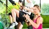 California Cycle Path Indoor Cycling & Fitness Studio Coupons