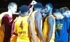 Canton Charge Coupons