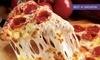 Marco's Pizza Lexington Coupons