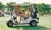 Pennrose Park Country Club Coupons