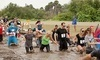 Mach 1 Mud Run Coupons