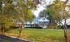 Briar Patch Bed and Breakfast Inn Coupons
