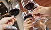 Simply Wine Festival Coupons