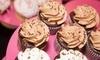 Wanna Cupcake? Coupons