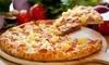 Pasquale's Pizza & Delicatessen Coupons
