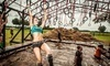 Rugged Maniac Obstacle Course - OKC Coupons