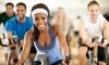 Cycle Fitness Coupons