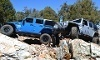 Big Bear Jeep Experience Coupons