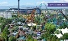 Elitch Gardens Theme & Water Park Coupons
