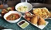 Royal India Cuisine - Lynnwood Coupons