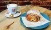 Sofá Café Coupons