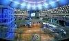 Naismith Memorial Basketball Hall of Fame Coupons