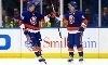 New York Islanders Coupons