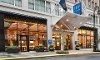 TRYP By Wyndham Times Square South Coupons