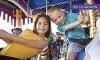 Joyland Amusement Park Coupons