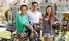 Bay City Bike Coupons