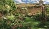 Idaho Botanical Garden Coupons