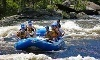 New England Outdoor Center Coupons