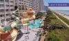 Crown Reef Resort Coupons