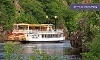 Taylors Falls Scenic Boat Tours Coupons
