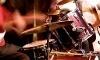 Tom Twiss Drum Studio Coupons