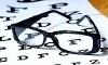 Huntington Valley Optometry Coupons
