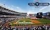 New York Yankees Coupons