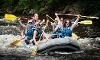Whitewater Rafting Coupons