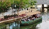 Riverfront Canal Cruises Coupons