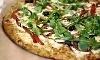 Pizza Studio Coupons