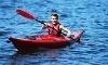 Saskatoon Racing Canoe Club Coupons