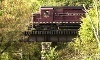 New Hope & Ivyland Railroad Coupons