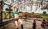 Rugged Maniac Obstacle Race Coupons