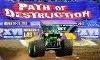 Monster Jam: Path of Destruction Coupons