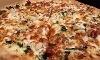 D'Tutanelli's Pizza Coupons