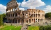 Mediterranean Escapade with Airfare from Keytours Vacations Coupons
