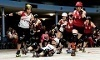 ICT Roller Girls Coupons